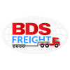 BDS Freight