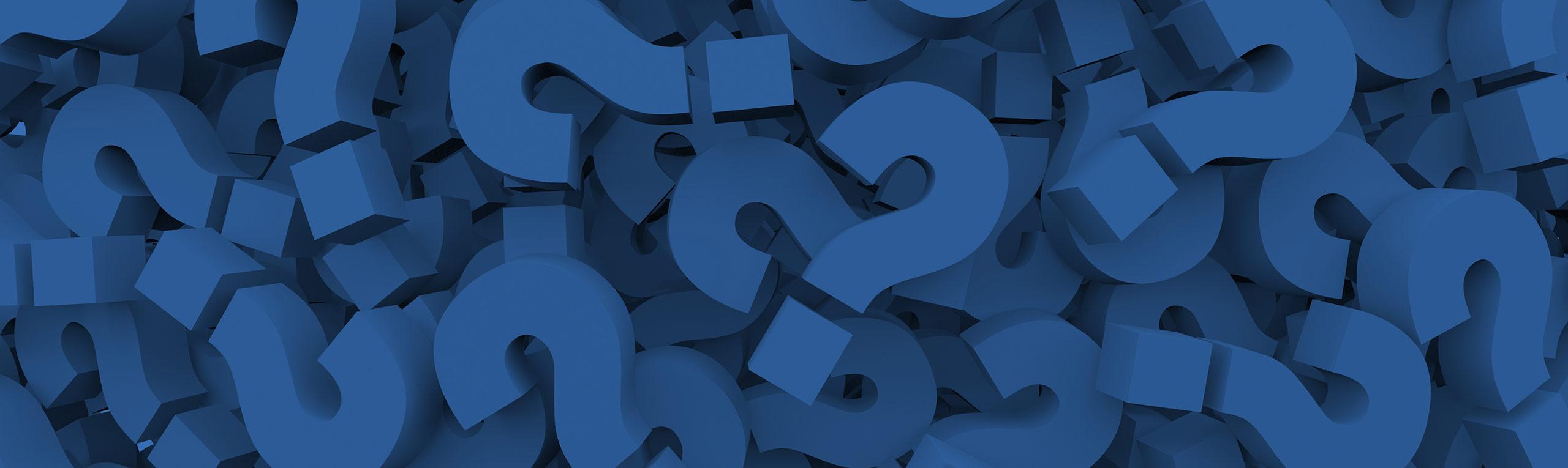 Freight FAQ's